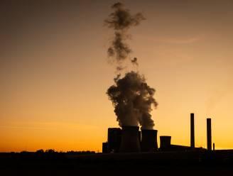 Nieuwe gascentrales in ons land moeten af van fossiel gas