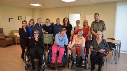 Schoonderhage opent nieuwe vestiging voor zwaar zorgbehoevende mensen met verstandelijke beperking