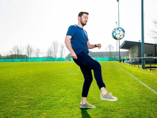 """""""De druk die Anderlecht voelt… Plezant is anders"""": Gauthier Ganaye, CEO bij KV Oostende, legt druk bij paars-wit"""