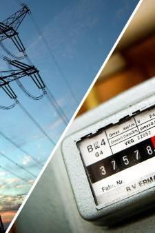 Stelling | Ik ben bang dat ik mijn energierekening straks niet meer kan betalen