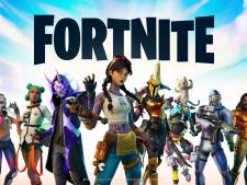 Fortnite-team mist kans op 150.000 dollar door tweet