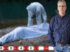 Rotterdamse Steven moet bizarre verzekeringsfraude met dood bekopen