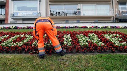 Gemeenschapsdienst voor langdurig werklozen flopt