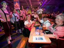 Botsing over carnaval in Dongense sporthal: uitbater De Salamander voelt zich gepasseerd