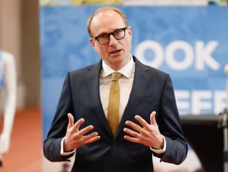 Vlaanderen investeert in virtual reality voor beroeps- en technisch onderwijs