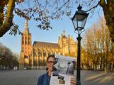 Verjaardagskalender met foto's van Den Bosch