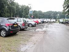 Miljardair Melchers betaalt parkeerboetes bij More museum Ruurlo