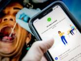 Klachten over CoronaMelder: waarom werkt de app niet op oudere telefoons? 'Dit is natuurlijk niet handig'