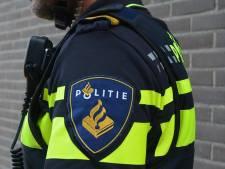 Rotterdammers aangehouden voor vechten en openbaar dronkenschap in Goes