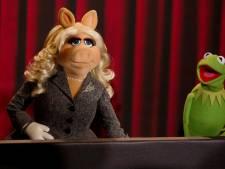 Disney+ waarschuwt voor 'aanstootgevende' inhoud bij The Muppet Show