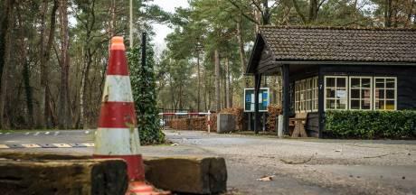 Polen op de Veluwe snappen illegale drugstests wel: 'Ik had collega's met ogen zo groot als koplampen'