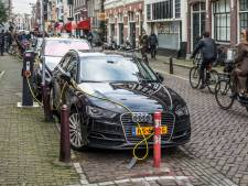Hoe haalbaar is de Amsterdamse benzineban in 2030? Zes vragen