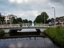 Het Oranjekanaal verbindt - dat verdient een tentoonstelling (waarvoor allerlei materiaal welkom is)