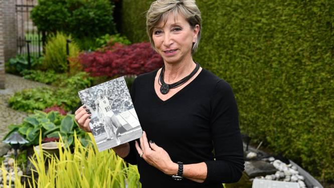 """Rosine Wallez (64)blikt terug op Spelen van '76 en '80: """"Het Olympisch dorp van Montreal  bruiste dag en nacht"""""""