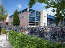 Middelbare scholen Assink en Staring gaan samen verder: aparte scholen, gezamenlijk bestuur
