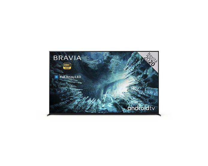 Sony Bravia KD-85ZH8