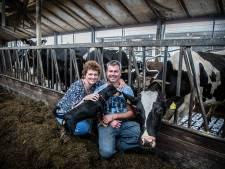 Boeren vertellen burgers 'het echte verhaal': 'We willen best meer doen voor milieu, maar daar moet vergoeding tegenover staan'