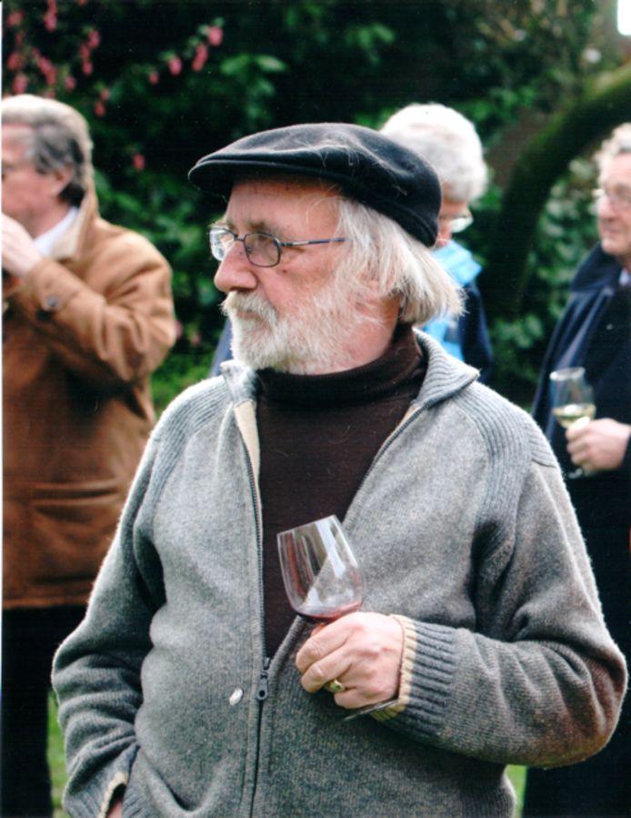 Henk Coolen