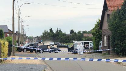 Vrouw overleden in Maasmechelen: partner opgepakt, onderzoek naar moord