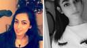 Ahlam Younan (28) werd vermoord aangetroffen in haar appartement in Luik.