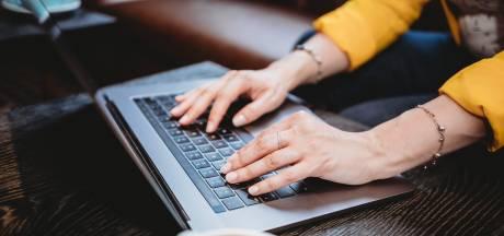 Faire une recherche Google de ses symptômes n'est pas une si mauvaise idée, selon une étude