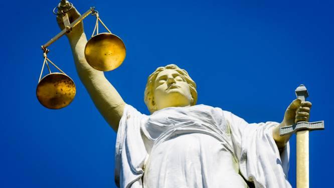 Boete van rechter vanaf 1 januari fors duurder