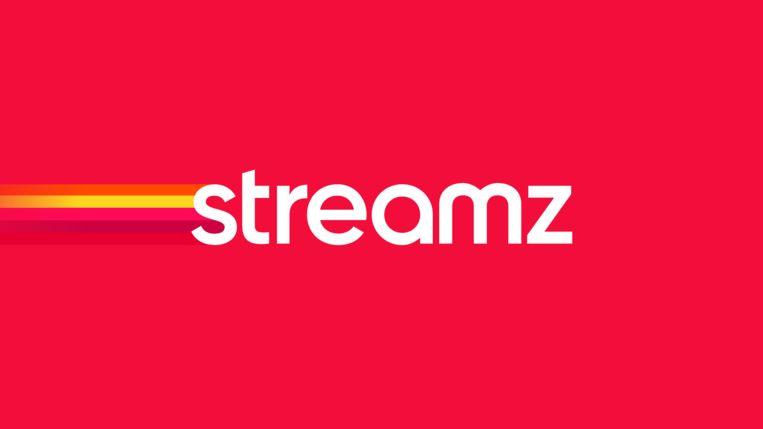 null Beeld Streamz