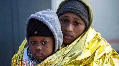 """Oxfam: """"Europees ontwikkelingsgeld voor Afrika 'gegijzeld' door migratiebeleid"""""""