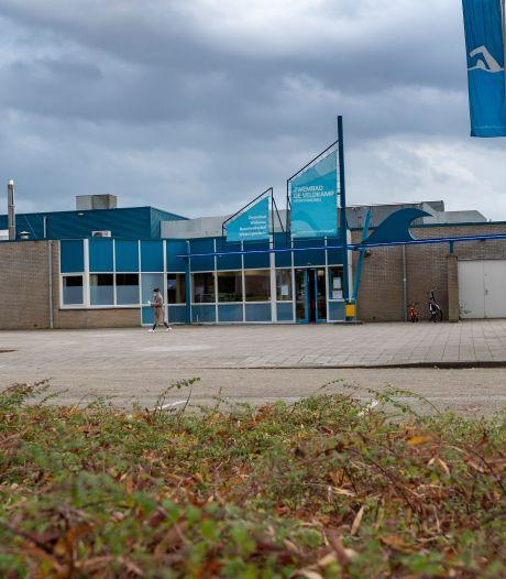 Discozwemmen of een goedkoper kaartje: hoe kan zwembad De Veldkamp in Wezep aantrekkelijker worden?