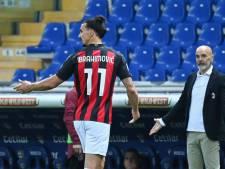 Gokzaak Zlatan onder vergrootglas: Trippier en Bendtner werden wél al hard gestraft