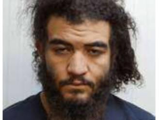 """Terdoodveroordeelde Belg ging bij IS """"door ruzie over porno"""""""