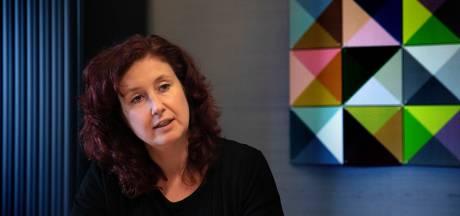 SP Eindhoven roept wethouder Richters op het matje