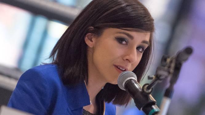 Familie Christina Grimmie brengt nieuw nummer van zangeres uit na haar dood