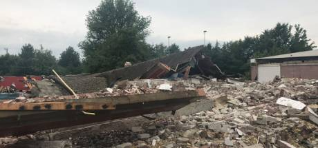 Gemeenteraad stemt in met bouw van grote woontoren in Liendert