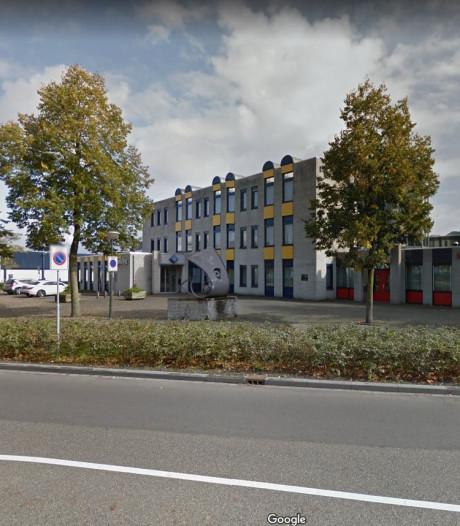 Burgemeester Meierijstad na vragen over personeelstekort bij politie: 'Veiligheid is niet in geding'