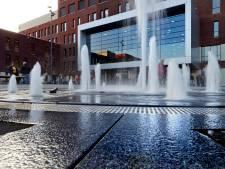 Ziekenhuis Den Bosch wil verstokte rokers van héle ziekenhuisterrein weren