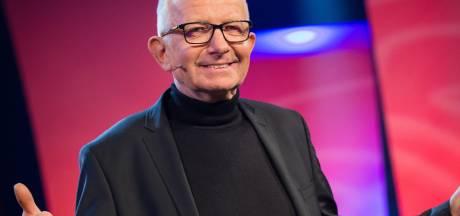 Boer Geert (71) is weer verliefd: 'Probeer nu niet te hard van stapel te lopen'