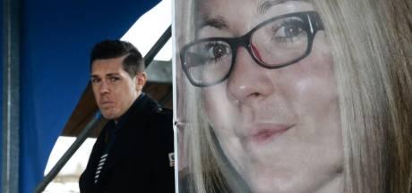 """Meurtre d'Alexia Daval: son mari Jonathann sera jugé devant les assises pour """"meurtre sur conjoint"""""""