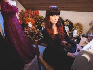 """Gentse ontwerpster organiseert Belgian Fashion Week: """"Het neusje van de zalm binnen de modewereld zal uitgenodigd zijn, maar ook gewone Gentenaars"""""""