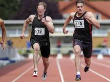 Hongaarse justitie wil atleet Roelf B. acht jaar cel in voor drugshandel en vriend Gert-Jan tien jaar