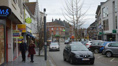 Stad ontvangt 8.000 euro subsidies voor marketingcampagne winkelkern