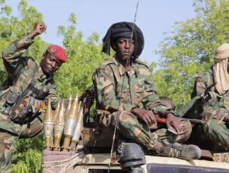Minstens 24 militairen komen om bij aanval van Boko Haram in Tsjaad