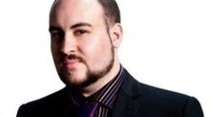 Populaire YouTube-gamereviewer TotalBiscuit (33) overleden