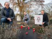 Wie was het vermoorde meisje van Teteringen? 'Ik heb maar één wens, dat dit misdrijf na 30 jaar wordt opgelost'