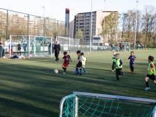 Hele gemeenteraad Eindhoven wil voetbalclub Wodan redden