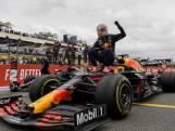 Samenvatting | Verstappen wint Grand Prix van Frankrijk op magistrale wijze