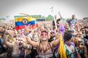 Le festival Tomorrowland aura-t-il lieu cet été?