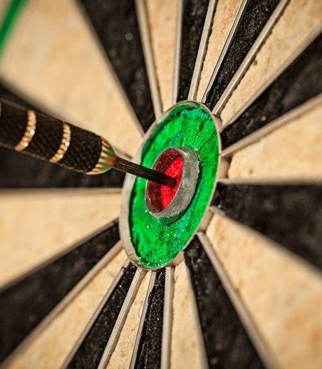 Meerdere Nederlandse darters benaderd door matchfixers, OM start onderzoek
