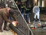 Man doodgeslagen in Spijkerkwartier, buurt geschokt