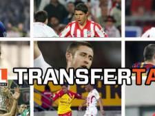 Transfertalk: PSV jaagt op Amerikaans international